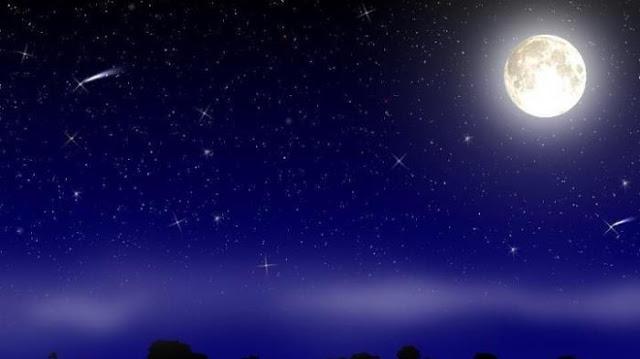 malam-yang-indah-lailatul-kadar_20150701_193807