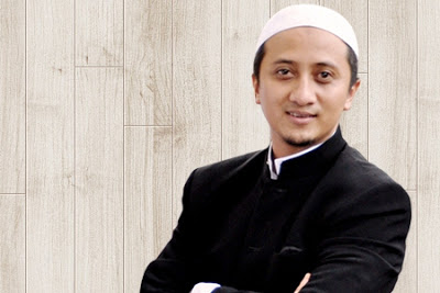 Yusuf-Mansur (3)