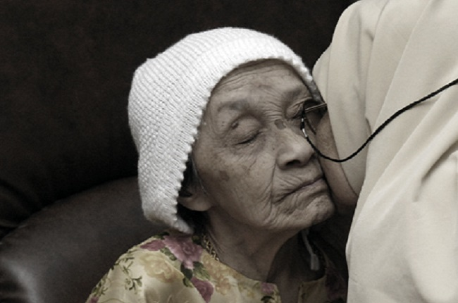 berbakti-pada-orang-tua-mediaislamnetdotcom
