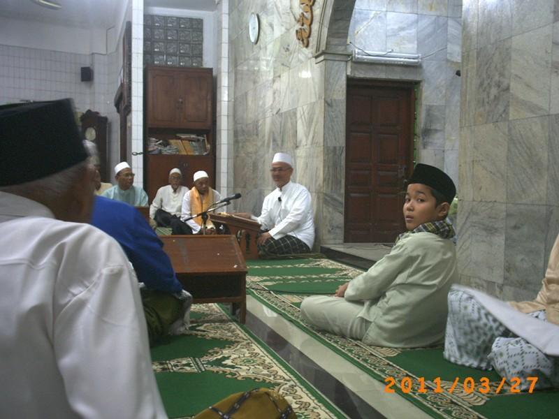 habibhud2