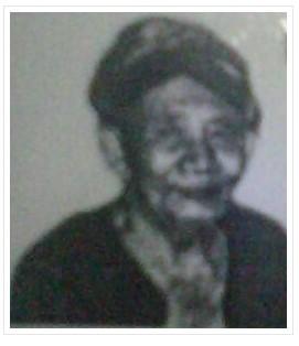 Mbah Andri Wonosalam, Berusia 675 Tahun, Bisa Panggil Macan ke Rumahnya